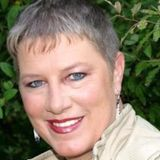Fast Forwarding The Evolution of Our Children with Meg Blackburn Losey, Ph.D.