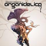 Organidelica 2015.01.31