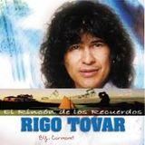 RIGO TOVAR MIX