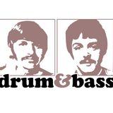 mantisounds - redrum soundclash