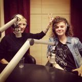 2014-ieji Lietuvos muzikoje 20/12/14