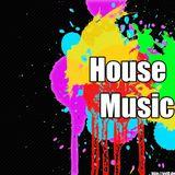 House Mix ~ 20 Jan 2013