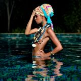 Deep House Ethnic Mix 2018