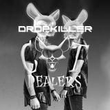Best Of Cat Dealers Mixes - mixed by: DropKiller