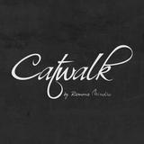 Dan Medesan - Live@Catwalk