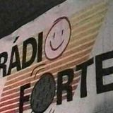 Radio Forte - O chvilu to vypukne ( may 2000 )