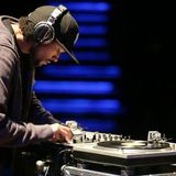 Super set Freestyle funk / Dj Nino Leal