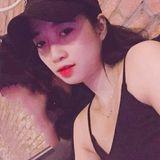 NST - Tặng Kiều Dung Hoàng Đi Lắc ♥♥ - Công Dolce Mix