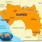 Emission 183 : entretien avec Souleymane, stagiaire de Guinée