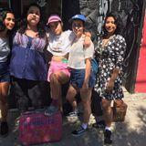 Lowrider Sundays with Chulita Vinyl Club L.A.