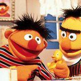 Bert & Hurley