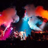 Rock Legends: Pink Floyd [1973 to 1983]