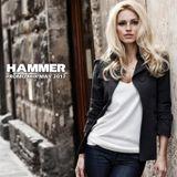 Hammer - Promo Mix May 2017
