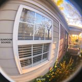 Sunroom Sounds Vol 1
