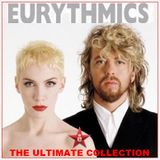 EURYTHMICS - THE RPM PLAYLIST