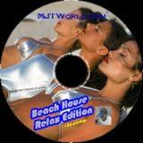 BEACH House RELAX Edition Part1