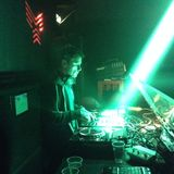 Robert K - live Club Magistrat - The Loft 18,03,2016