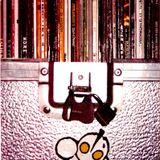"""""""Life & Liberation Mixtape Pt. 3"""" (Conscious Hip-Hop)"""