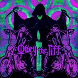 Obey The Riff #86 (Mixtape)