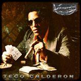 DJFREDDYREY - TEGO CALDERON HIP HOP PA MI GENTE
