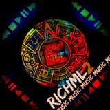 RichML2 - Electronic Music Beats #6