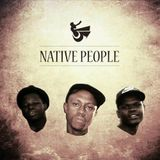 Native People - TheJourneyExperience001