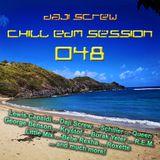 Daji Screw - Chill EDM Session 048