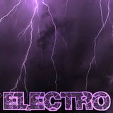 """FAR TOO LOUD at Storm club!"" contest mix / winner"