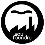 Soul Foundry - Ramorae Guest Mix [30-05-2016]