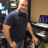 DJ REYNALDO