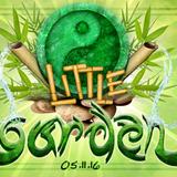 KokoRun - Little Garden