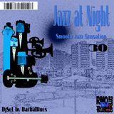 Jazz at Night 30 - Smooth Sensation - DjSet by BarbaBlues