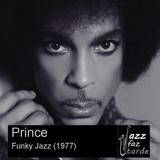 Prince - Funky Jazz