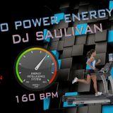 CARDIO PUNCH MIX FEBRERO 2015 YT16- DJ SAULIVAN