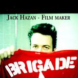 Jack Hazan Film Maker