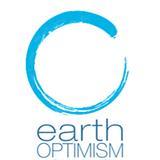 Earth Optimism AKL - September