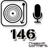 Rhythm Converted Podcast 146 with Tom Hades