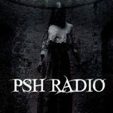 PSHRadio Speaks to David Barret From The Templar Files