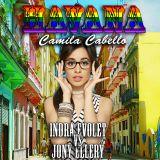 Havana-Camilla Cabello (Indra Evolet vs Jony Ellery Version)