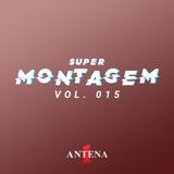 SUPERMONTAGEM A1 - #015