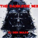 The Darkside Mix