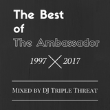 The Best of The Ambassador Volume 1