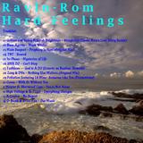 Ravin-Rom – Hard Feelings (03.09.2012)