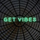 Get Vibes #11 - Maao Opening Set at Casablanca Electronic Festival - Nuit du Mix - Morrocco