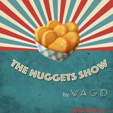 The Nuggets Show #24
