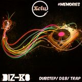 Diz-Ko Memories