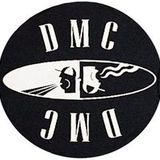 DMC Coupe de France 97