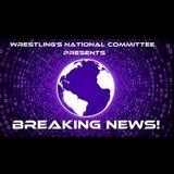 27 Aug Breaking News McGregor Mayweather and WWE goes back to Australia... Kinda