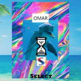 Omar - Select Ultra