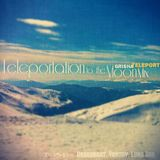 Teleportaition To The Moon Mix - Dragobrat - Yantry  26-03-2016